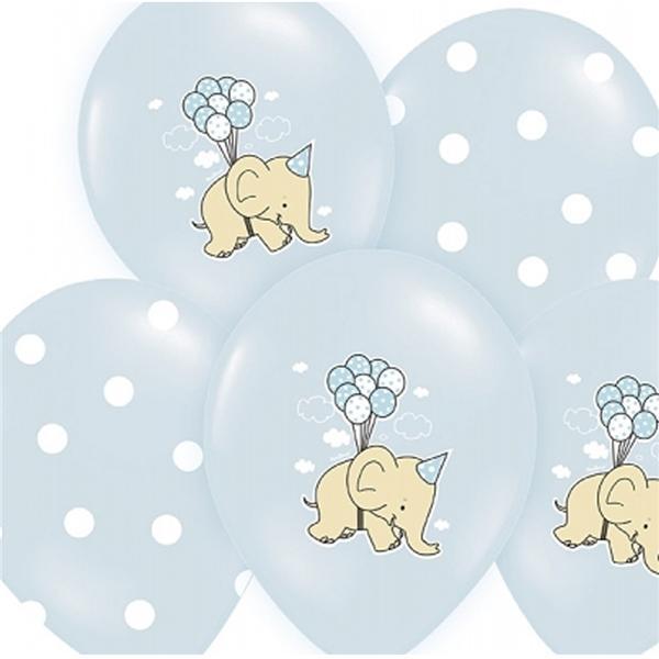 globos-lunares-elefantes